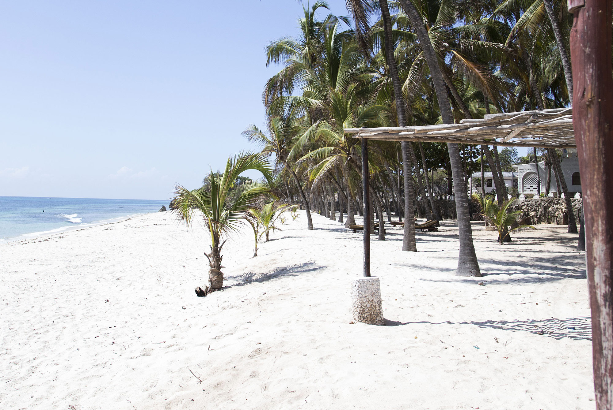 03-KEN_2019_6FWI_Coconut-Beach_OCO1701_2000